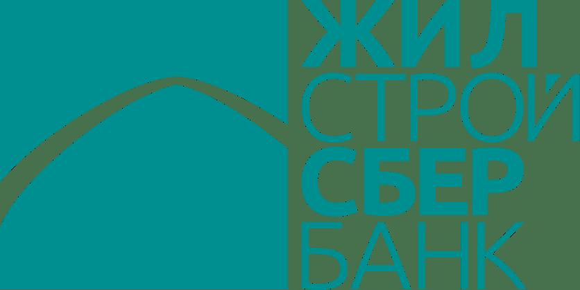 жилстрой сбербанк logo
