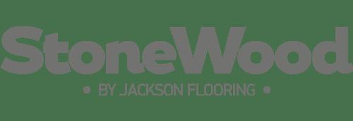 stonewood spc logo